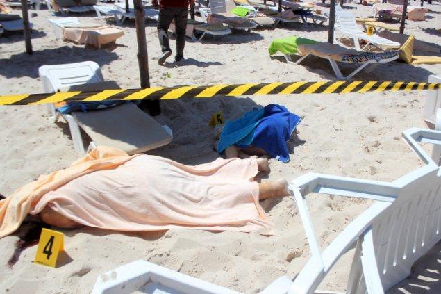 Femeia din Tunisia cauta omul pentru casatorie Agen ia de intalnire Mont Laurier