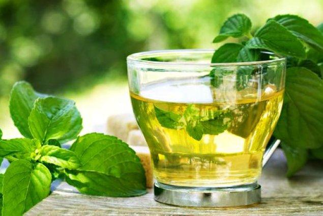 unitate de slăbire ceai