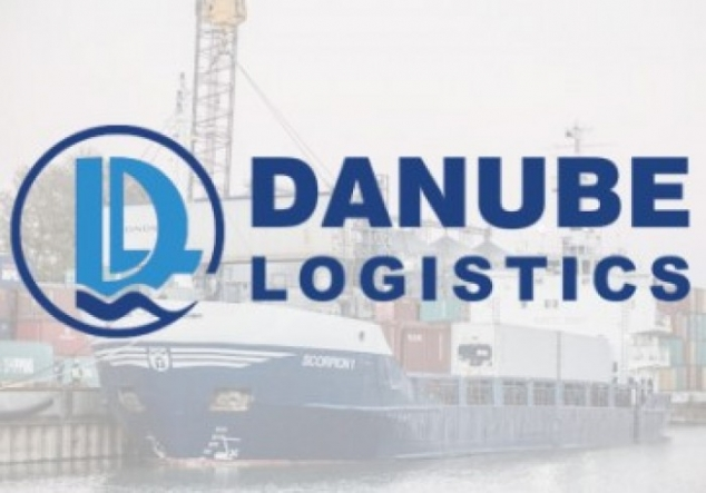 Danube Logistics: Chisinau Appeals Court declares Bemol's actions against Danube Logistics unlawful