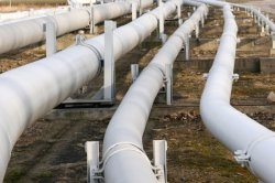 Moldova to pay by 20% less for Russian gas